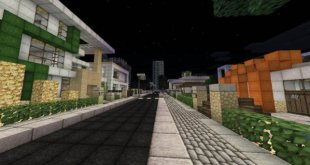 Ovos Rustic Resource Pack