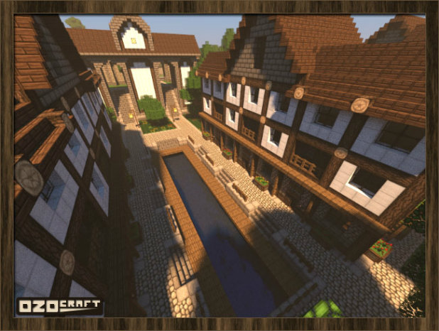 Ozocraft-Resource-Pack-4