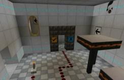Portal Texture Resource Pack