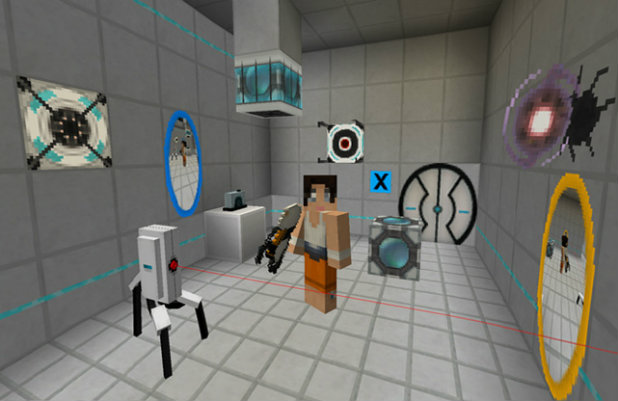 Portal-Texture-Resource-Pack-3