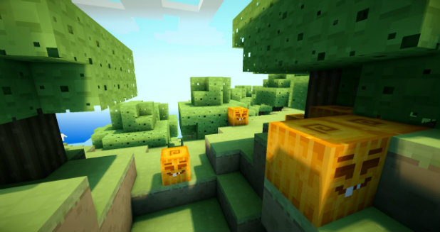 Smoothic-Resource-Pack-3