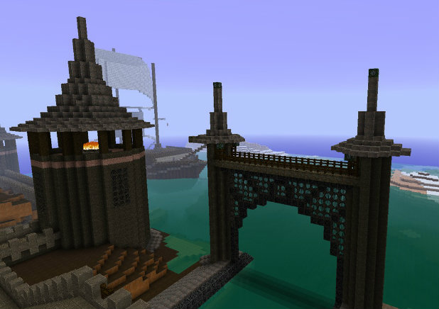 SteamCraft-Resource-Pack-2
