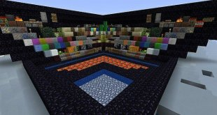 AGITO Resource Pack