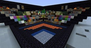 Agito Animated Resource Pack