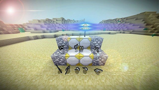 Aether-Resource-Pack-6