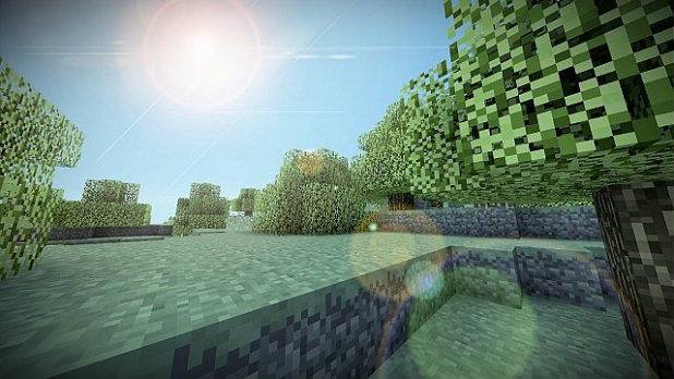 Aether-Resource-Pack