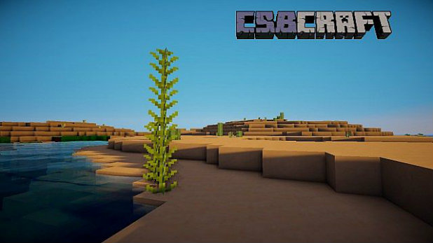 CSB-Resource-Pack