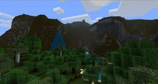 CastleCraft Resource Pack