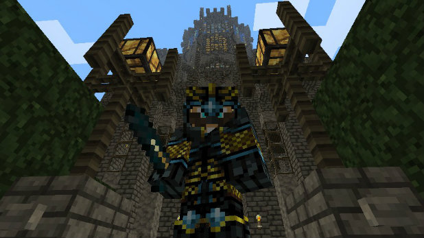 Chirco-Craft-Resource-Pack-6
