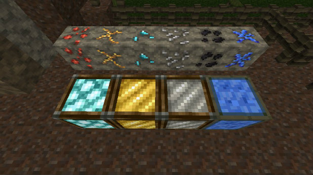 Chirco-Craft-Resource-Pack-7