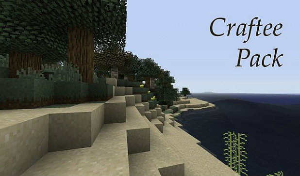 Crafteepack-Resource-Pack-2