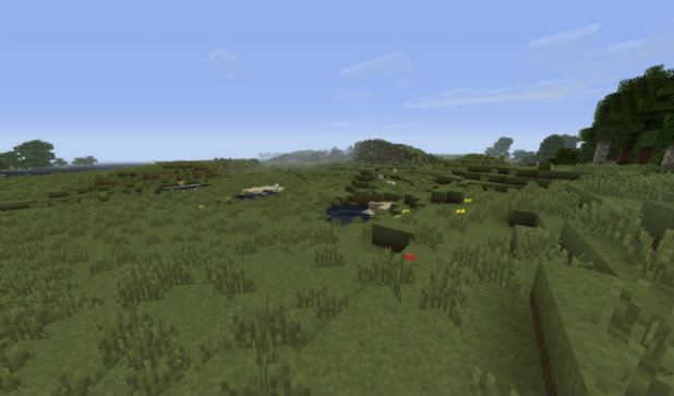 Crafteepack-Resource-Pack-3