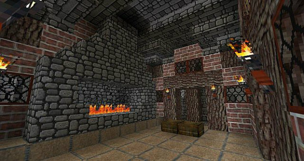 Darklands-Medieval-Resource-Pack-3