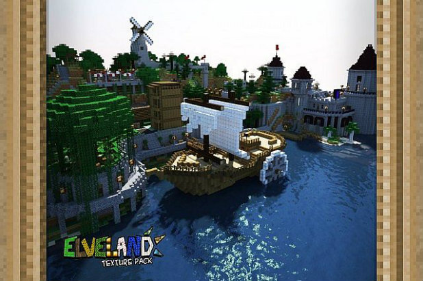 Elveland-Light-Resource-Pack