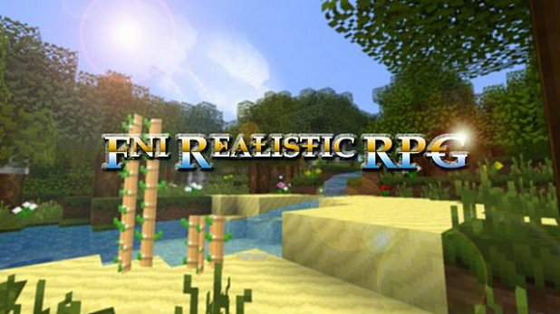 FNI-Realistic-RPG-Resource-Pack