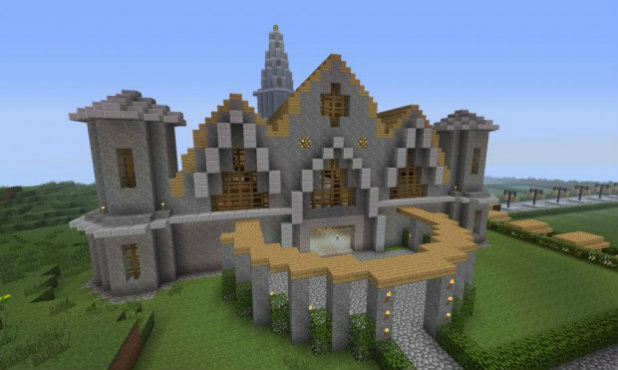 Faithful 64x64 1122 Resource Pack Texture Packs