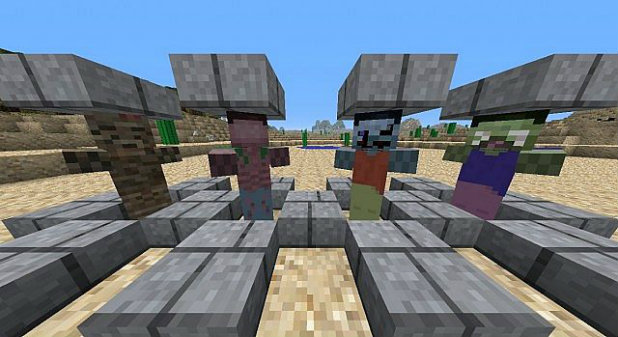 Fallenearth-Resource-Pack-6