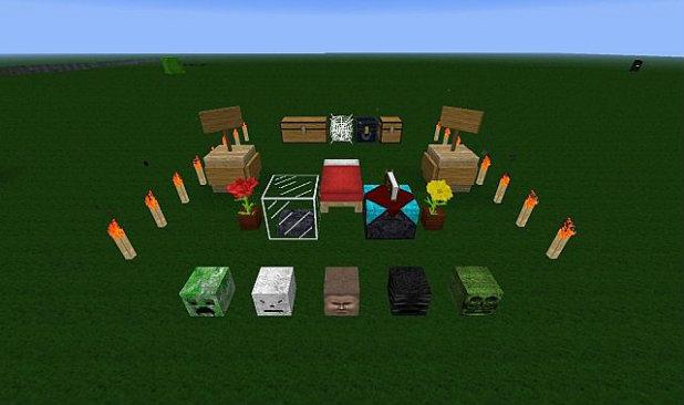 HD-Massive-Realistic-Resource-Pack-5