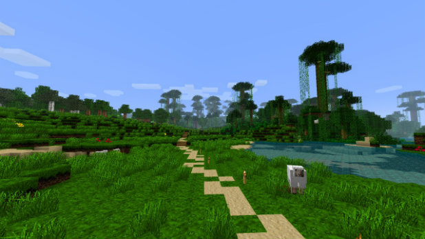 Herrsommer-Resource-Pack-5