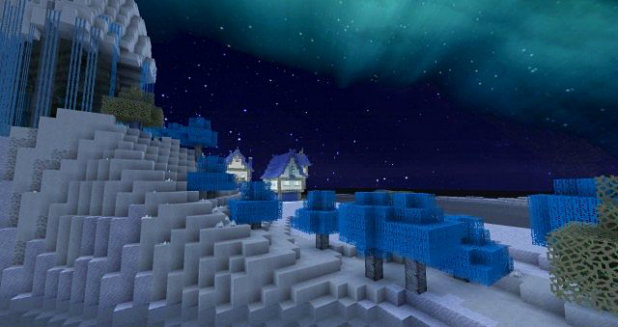 Ice-Planet-Resource-Pack-3