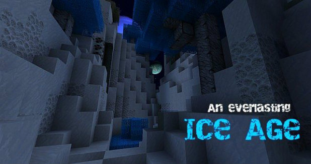 Ice-Planet-Resource-Pack-4