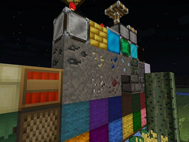 Kalos-Resource-Pack-3