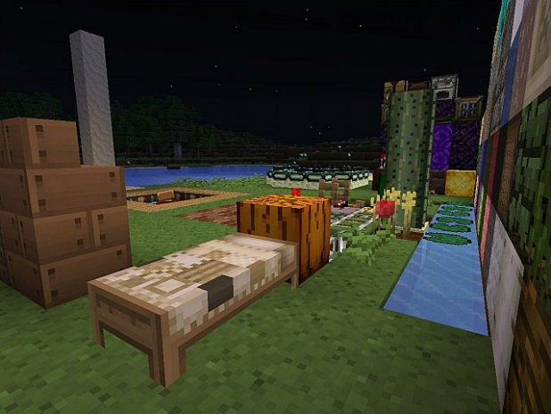Kalos-Resource-Pack-4