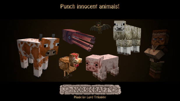 LordTrilobites-NorseCraft-Resource-Pack-7