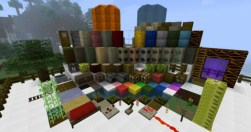 Runescape Resource Pack