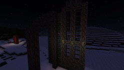 Silent Hill Resource Pack