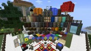 The American Revolution Resource Pack