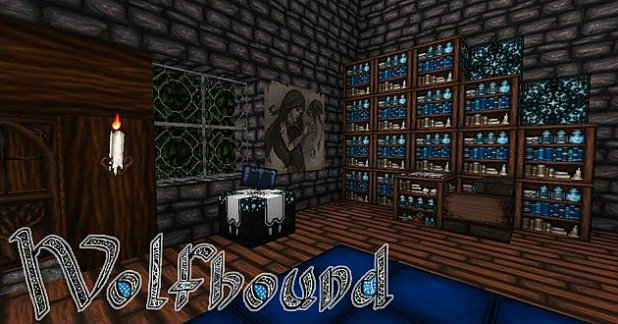 Wolfhound-Resource-Pack