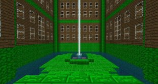 JellyBeanCraft Resource Pack