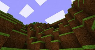 LushCraft HD Resource Pack