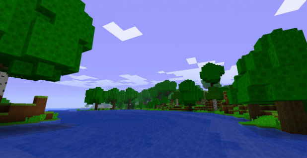 Lushcraft-Speed-Resource-Pack-3