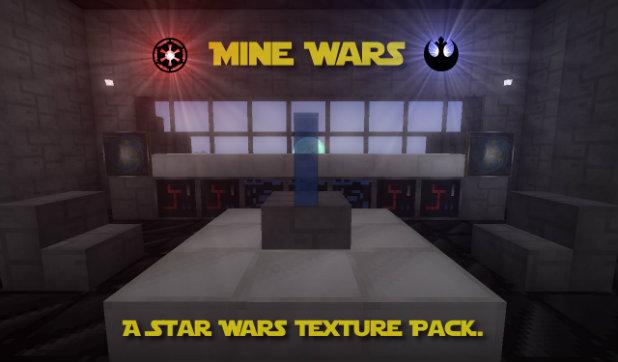 Mine-Wars-Resource-Pack-2