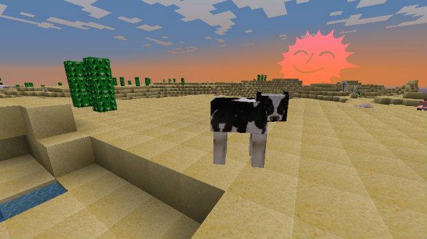 Minecraft-Special-Resource-Pack-10