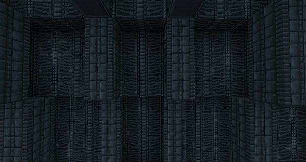 Prometheus-Resource-Pack-9