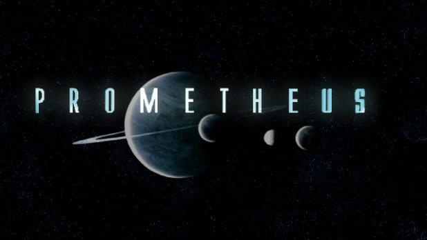 Prometheus-Resource-Pack