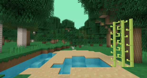 Sandy-Dreams-Resource-Pack-7