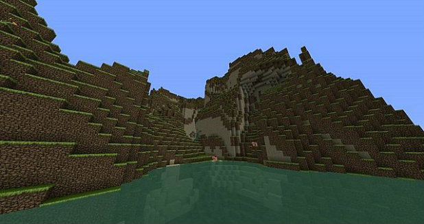 Thornhearts-Resource-Pack-2