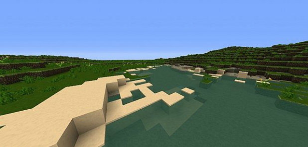 Thornhearts-Resource-Pack-3