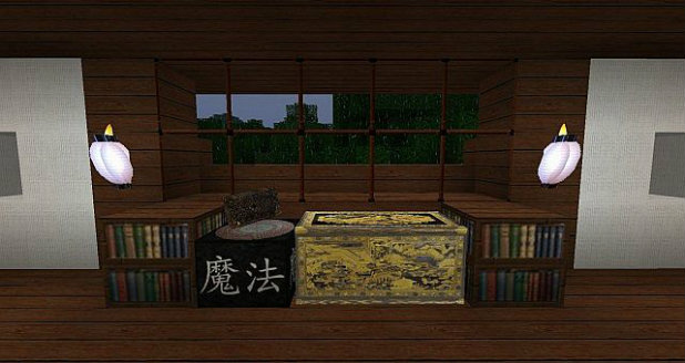 Woocraft-Resource-Pack-3