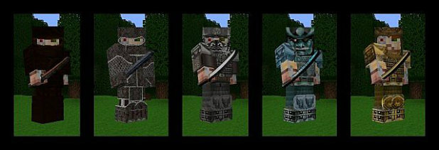 Woocraft-Resource-Pack-5