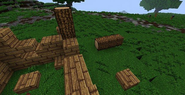 The-Arestians-Dawn-Resource-Pack-12