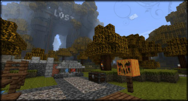 The-Asphyxious-Resource-Pack-3