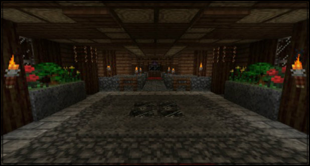 The-Asphyxious-Resource-Pack-6