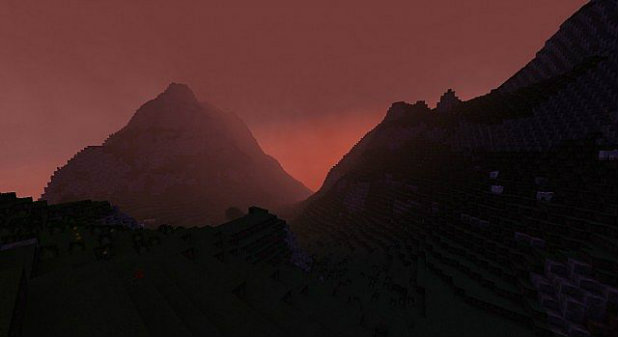 Vogpack-HD-Resource-Pack-12
