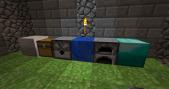 nostalgia-craft-resource-pack-6