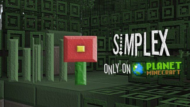 Simplex-Resource-Pack-4